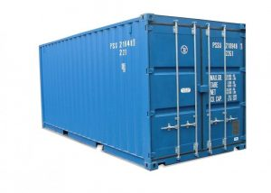 Container-768x549